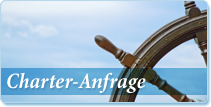 Charter-Anfrage