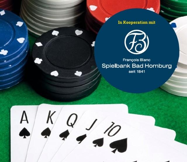 schiff casino